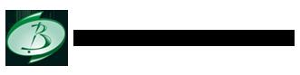 logo-header-sem-tagline